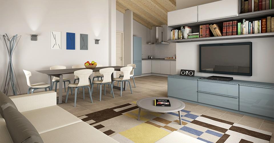dnvision-villette-interno-soggiorno