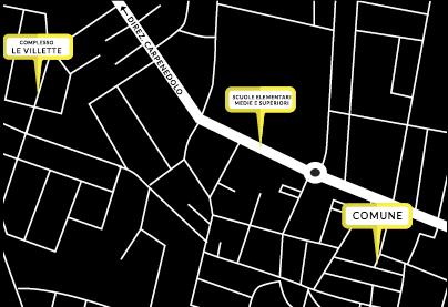 map_complesso_residenziale_le_villette_castel_goffredo