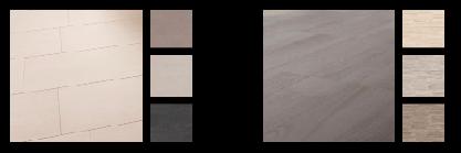 pavimenti_complesso le villette_dn vision_castel goffredo