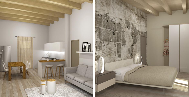 dnvision-panorama-unifamiliare-interior