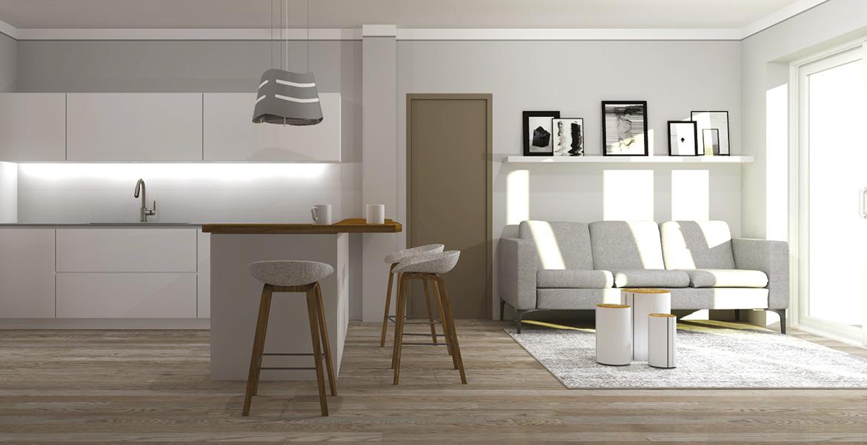 dnvision-panorama-villetta-soggiorno